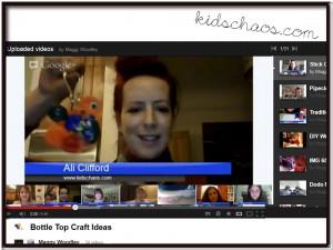 KidsChaosRedTedArt-screen-grab2