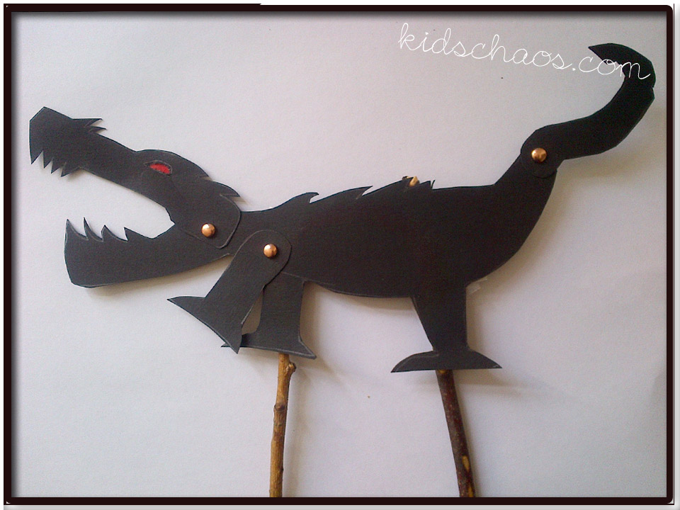 kidschaos-dragon-shadow-puppet