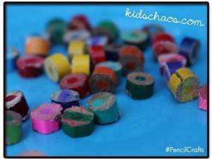 KidsChaosPencilEnd-Keyring2