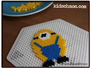 KidsChaosHama_Pearler_Beads_DespicableMe