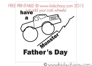 Printable-www_KidsChaos-Corkcards-FathersDay