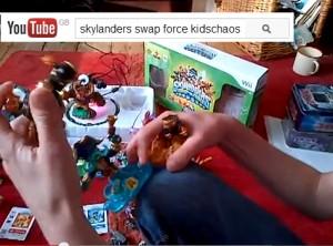 Skylanders-review-KidsChaos