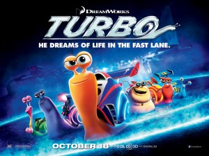 Turbo Launch Quad - Alt Tagline72dpi