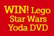 facebook-button_Lego-StarWars