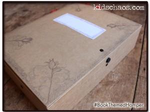 KidsChaosBookHamper-book-theme-front