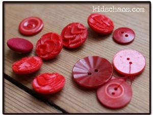 KidsChaosChristmas-Buttons