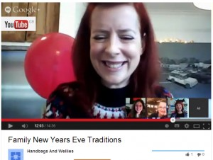 New-Year-Tradition-Hangout-RedTedArt
