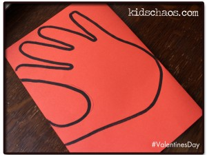 KidsChaos-Valentines-Day-Hands-Heart