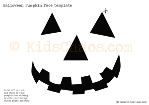 Halloween-pumpkin-face-template-Kids-Chaos