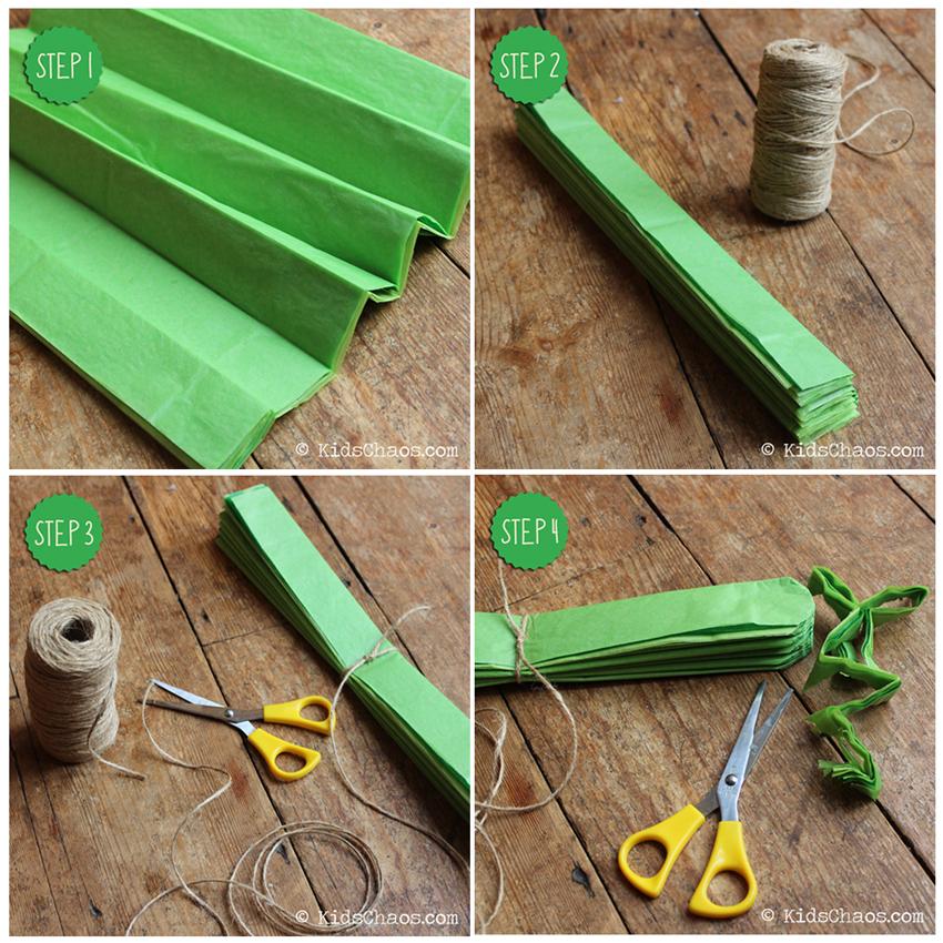 step-1-4-make-a-paper-pom-pom