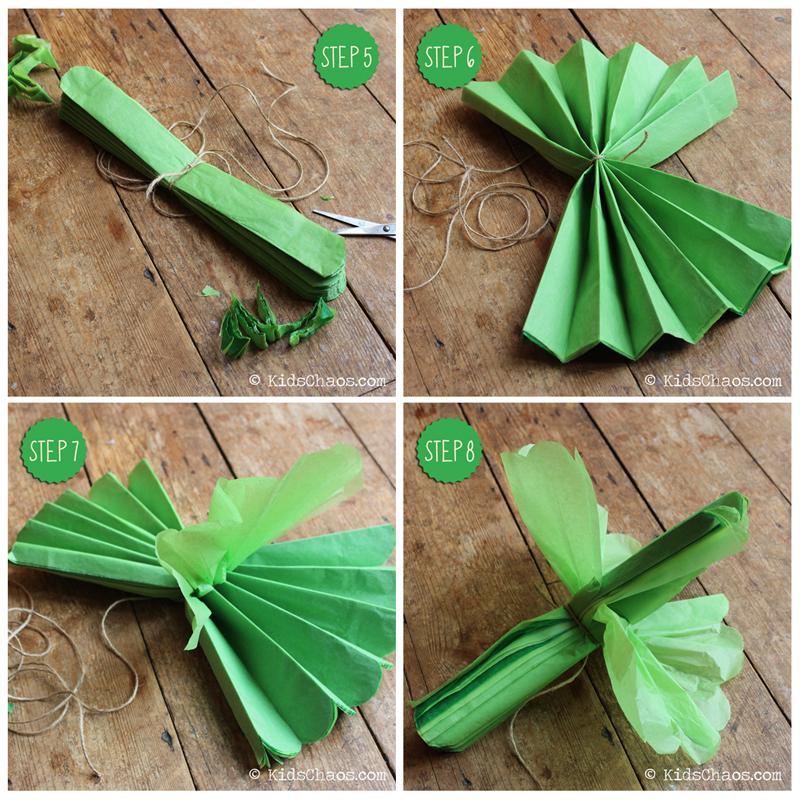 step-5-8-make-a-paper-pom-pom