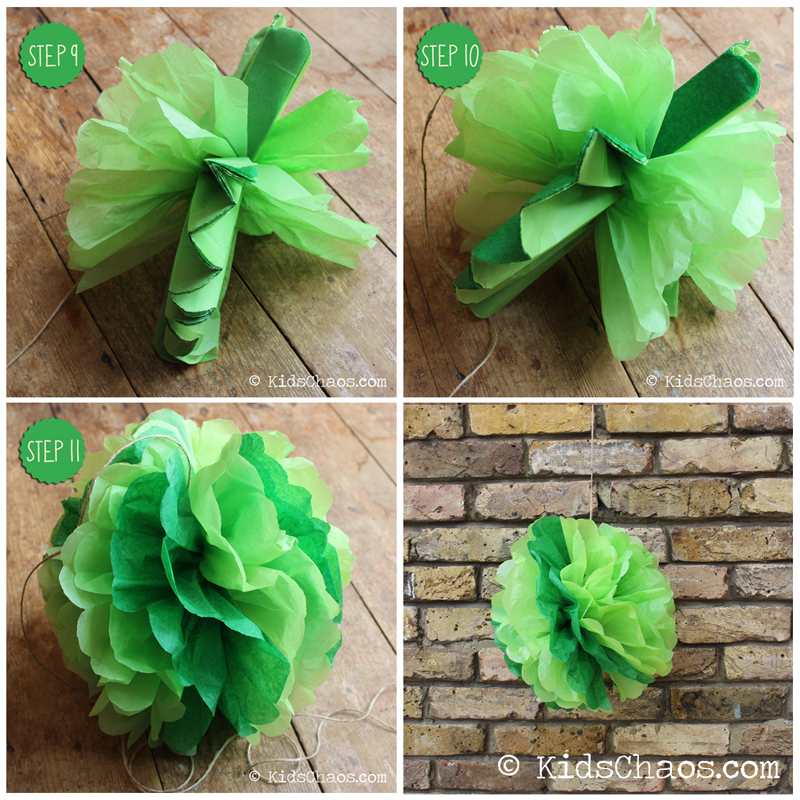 step-9-12-make-a-paper-pom-pom