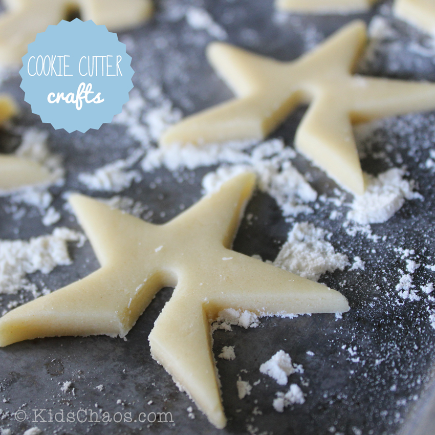 Cookie-Cutter-Crafts-Star-cut-for-side-of-mug-KidsChaos