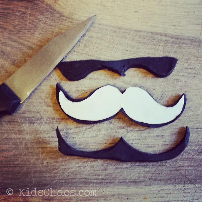 Fimo-Moustache-Jewellery-3-KidsChaos
