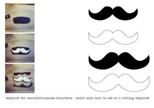 Moustache-Jewellery-KidsChaos