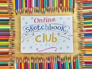 online club Jennie Maizels
