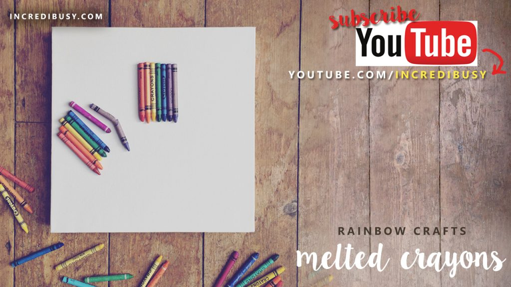 ALI-TITLE-FOR-youtube-video-CRAYON-rainbow