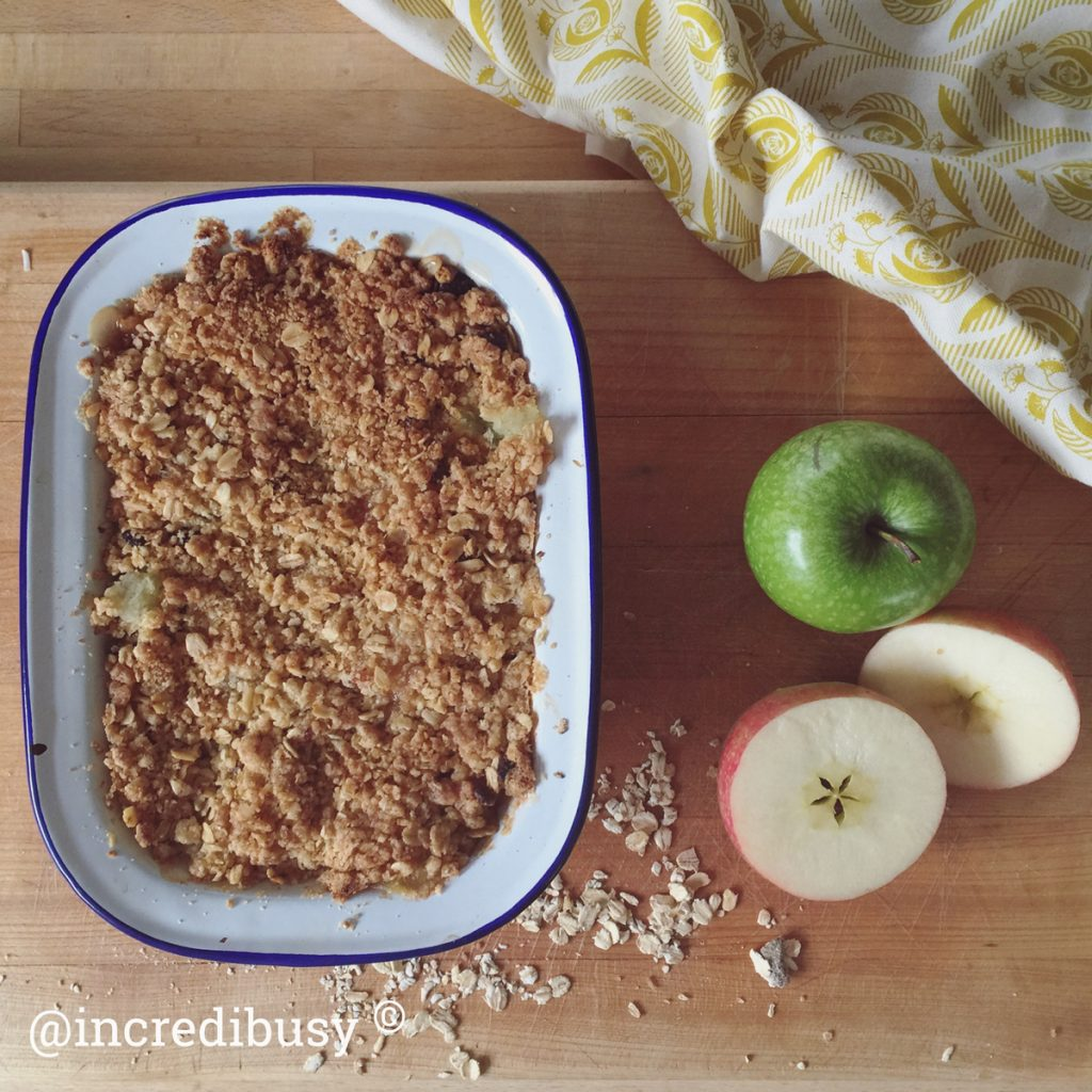 crumble-for-oats-watermarked