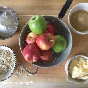crumble-for-oats-with-apples