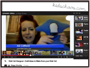 KidsChaosRedTedArt-screen-grab3
