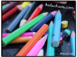 KidsChaosPencilEnd-Keyring3