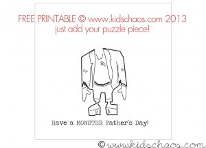 Printable-www_KidsChaos-Jigsaw-cards-FathersDay