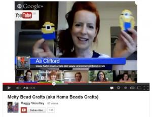 kidschaos-hama-bead-hangout-pearler-beads-despicable-me