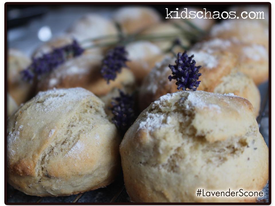 Lavender-Scones-KidsChaos