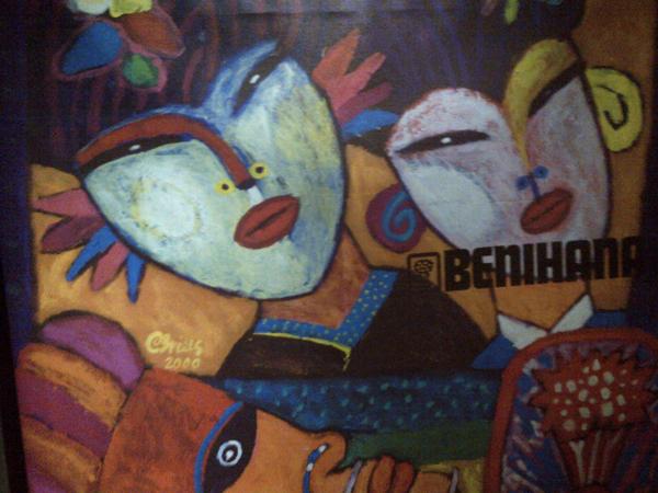 benihana-kidschaos
