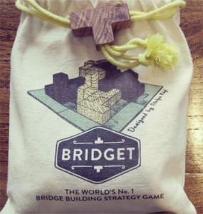bridget-kidschaos-square