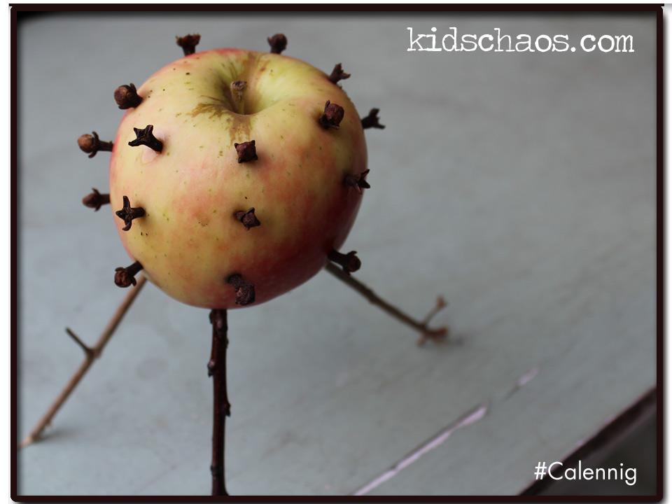 KidsChaos-Calennig-Apple