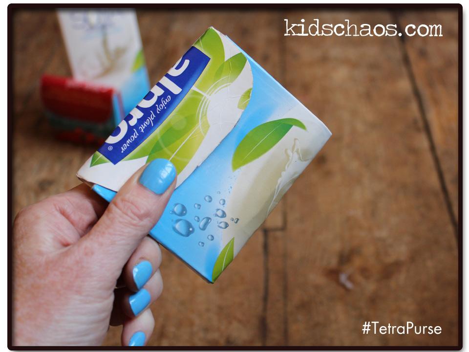 KidsChaos-Tetra-Alpro-Purse