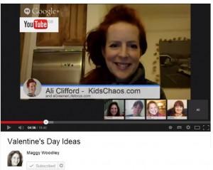 redtedart-hangout-valentines-day