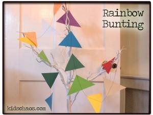 Kids-Chaos-rainbow-bunting-stpaddys