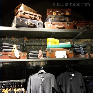 Harry-Potter-Warner-Studios-7-KidsChaos