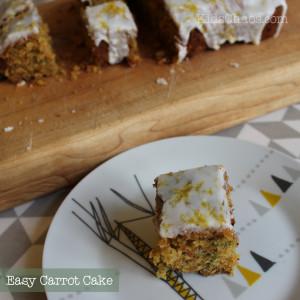organic-carrot-cake-lemon-icing-kidschaos
