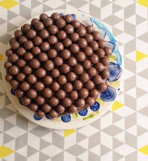 RB-cake