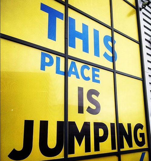 this-place-is-jumping