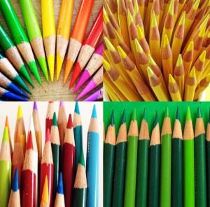 Jennie-Maizels-pencils