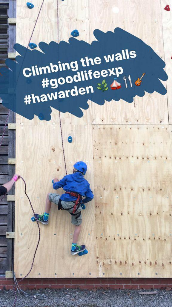 climbingthewalls-good-life-experience