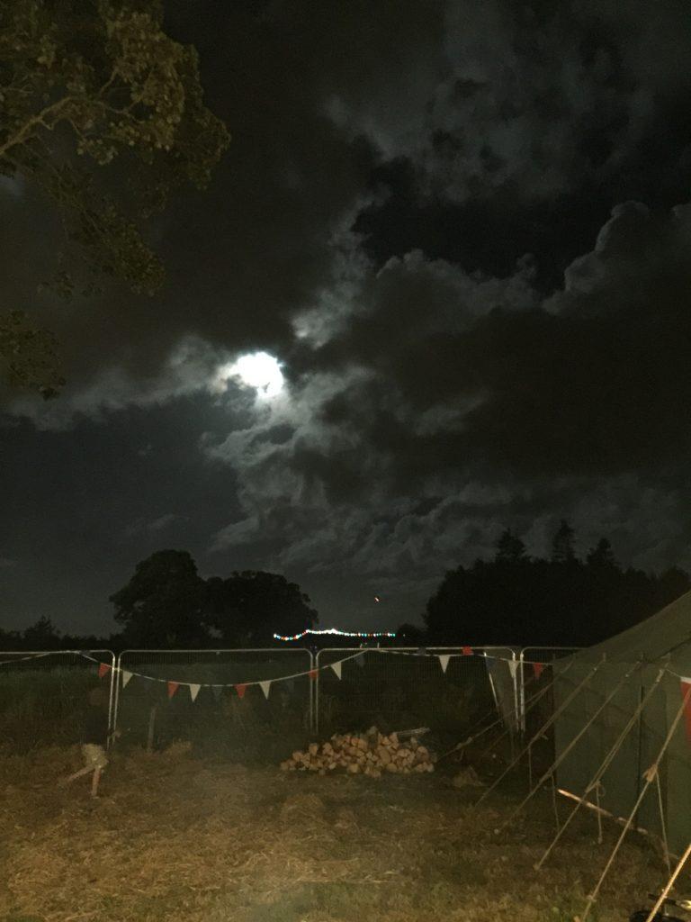 moonlight-good-life-experience