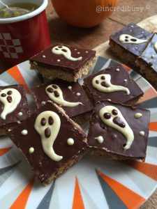 pinterest-ghostly-flapjacks-close-up