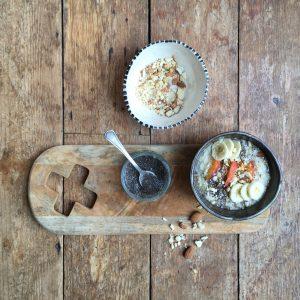 the-science-of-porridge