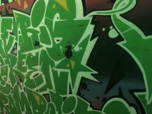 flipout-graffiti