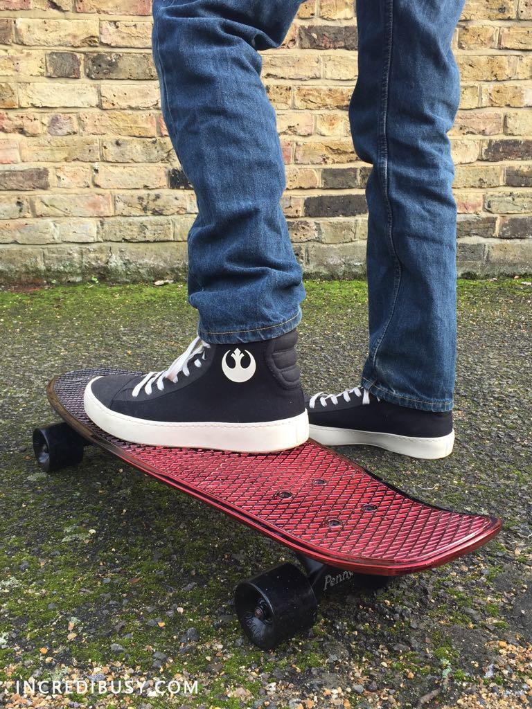 PennyBoard-Po-Zu-sneakers